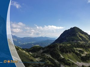 Huttentocht-Oostenrijk-Salzburgerland-Dachstein-22