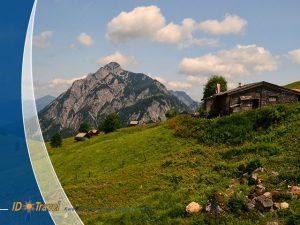 Huttentocht-Oostenrijk-Salzburgerland-Dachstein-25