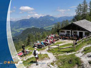 Huttentocht-Oostenrijk-Salzburgerland-Dachstein-28