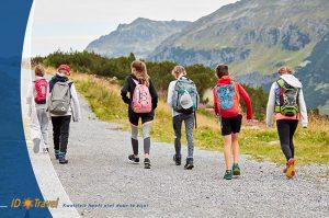 Huttentocht-Oostenrijk-Voralberg-Silvretta-Easygoing-14