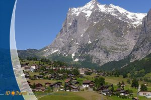 Huttentocht-Zwitserland-BernerOberland-03