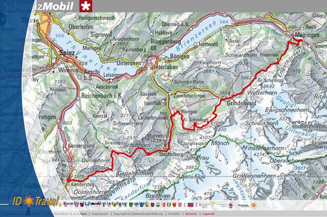Huttentocht-Zwitserland-BernerOberland-18A