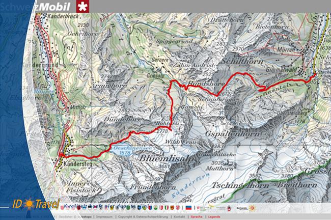Huttentocht-Zwitserland-BernerOberland-19B