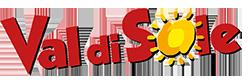 Logo-ValdiFassa-small