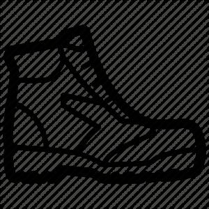 huttentocht-schoen