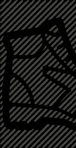 huttentocht-schoen-half